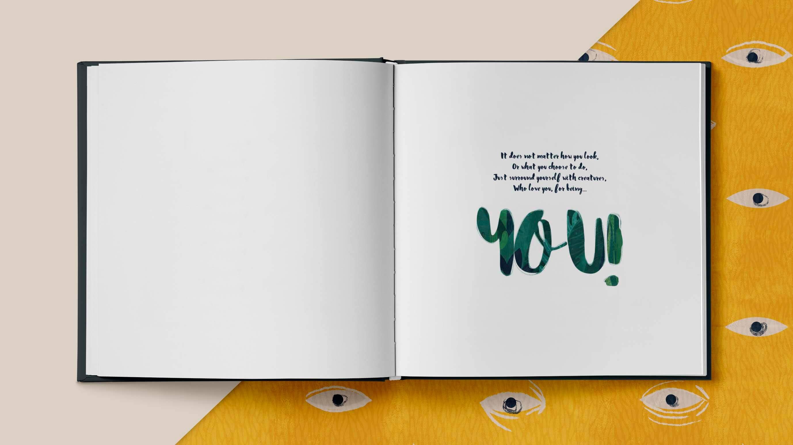 aurora creative studio graphic design illustration cape town portfolio childrens book