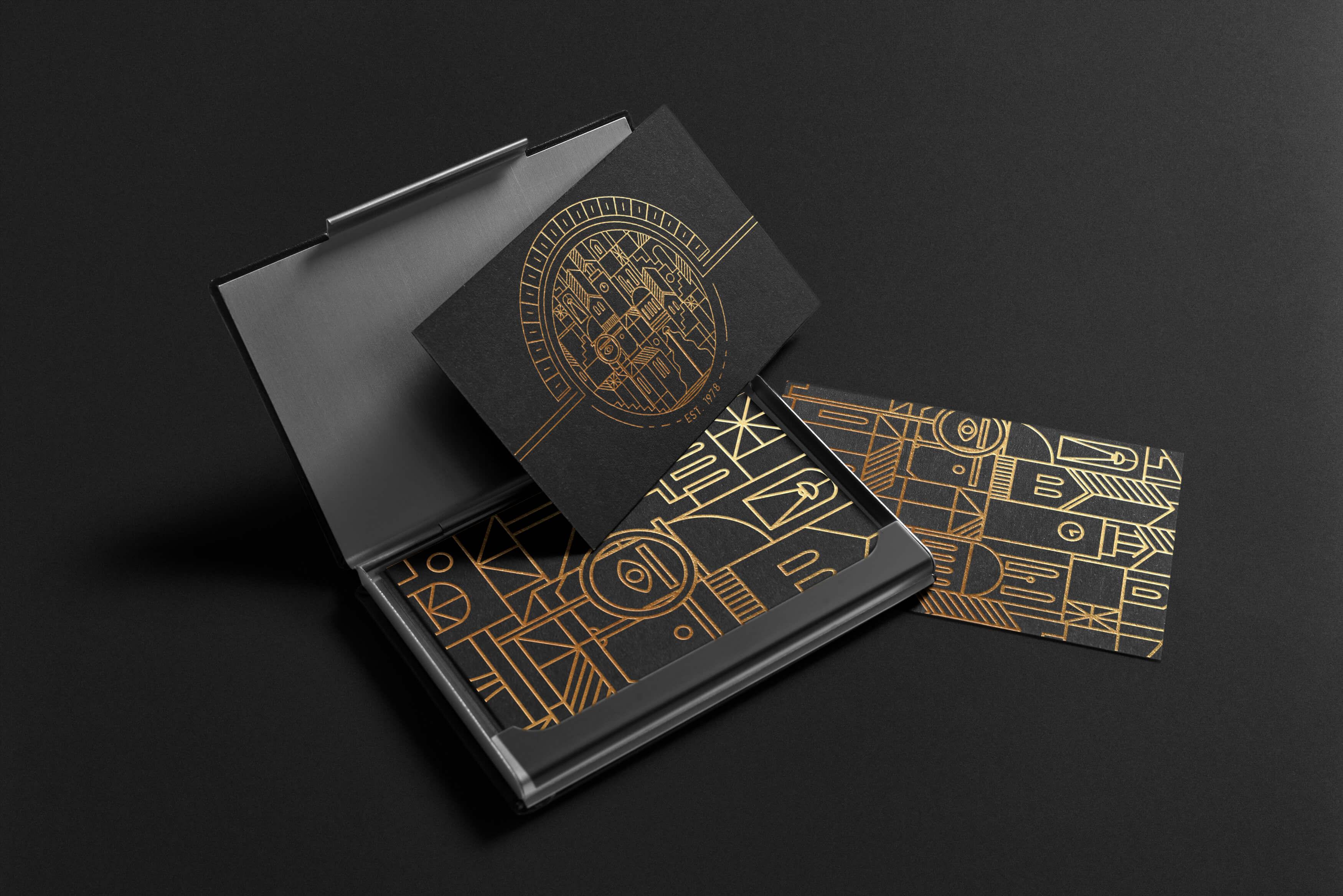 aurora creative studio graphic design illustration cape town portfolio branding