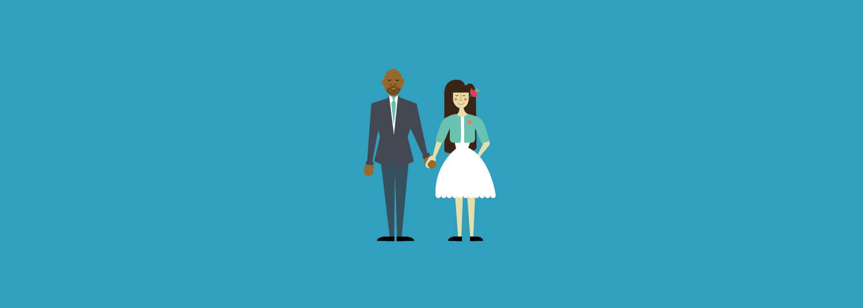 aurora creative studio graphic design illustration cape town portfolio wedding stationery