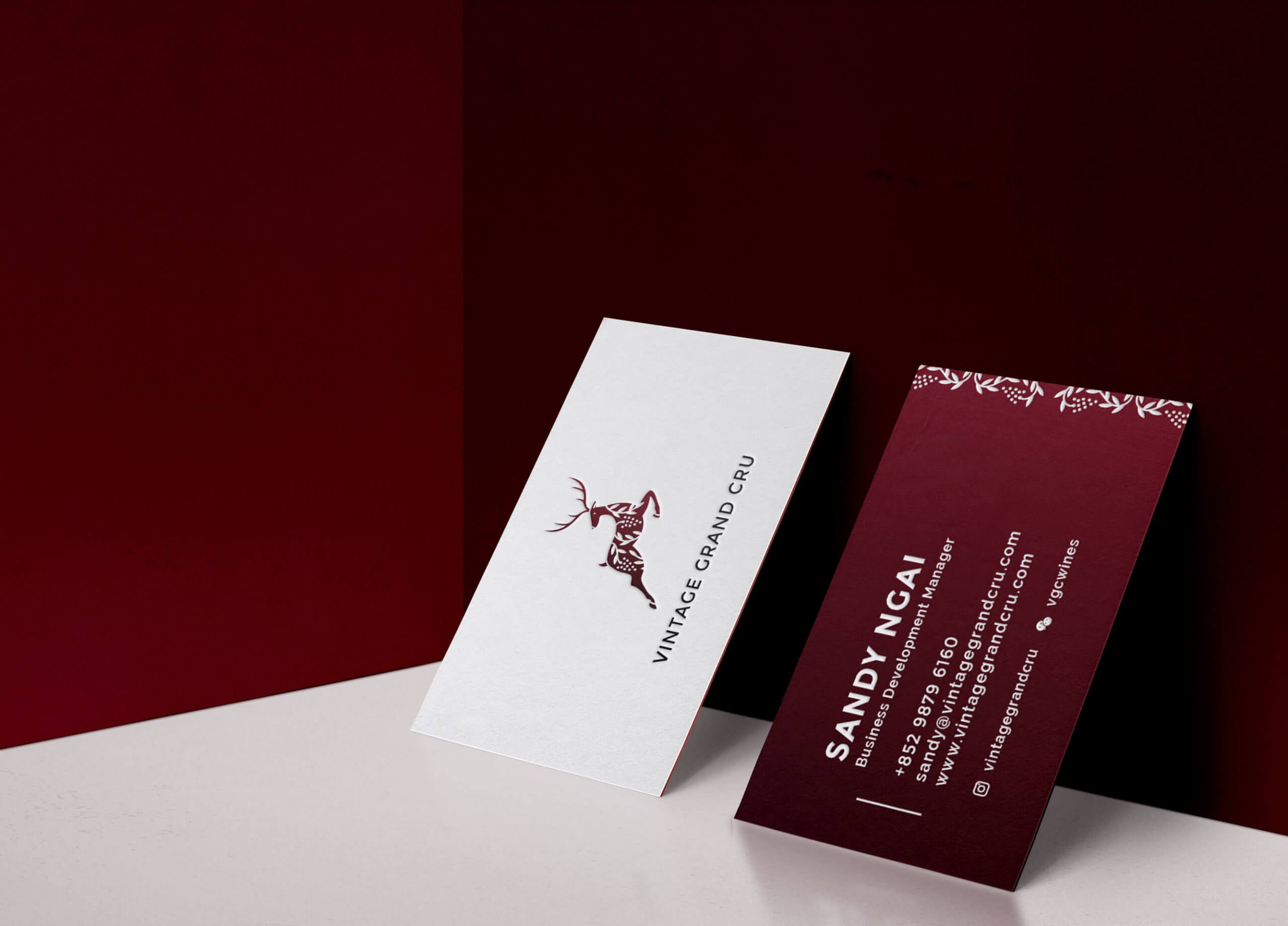 aurora creative studio graphic design illustration cape town portfolio wine branding